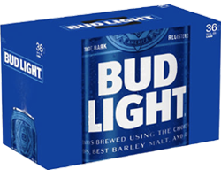 Bud Light Top Coupons, Great Savings With CouponOkay, you are guaranteed to get the latest and most useful promotion codes and deals. By providing our dear customers with 0 coupon codes, 3 promotion sales as well as a great number of in-store deals, we work hard to save you hours of searching for Bud Light Top coupons on internet.
